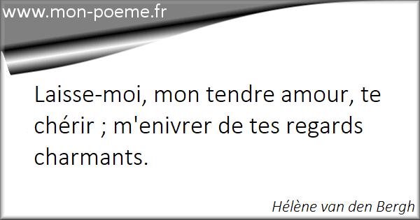 Amour Tendresse 35 Citations Sur Amour Et Tendresse