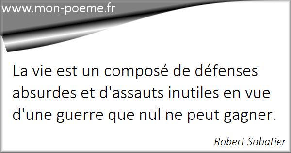 La Vie C Est 54 Citations Sur La Vie C Est