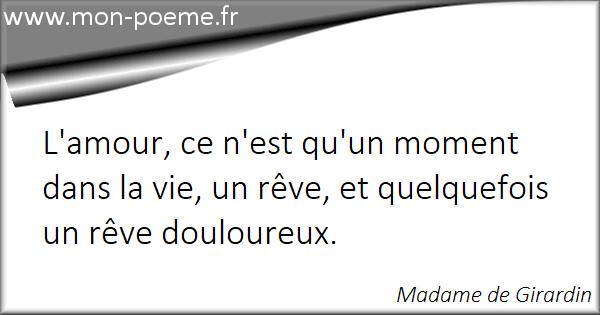 Amour Vie 36 Citations Sur Amour Et Vie