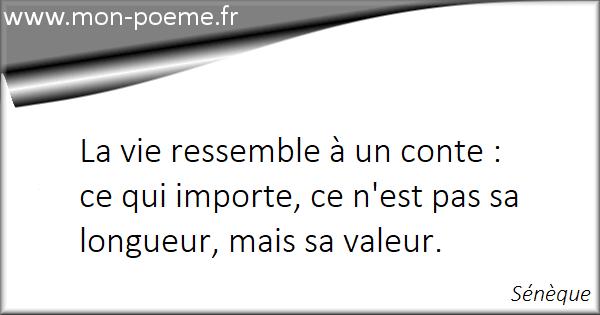La Vie Heureuse 19 Citations Sur La Vie Heureuse