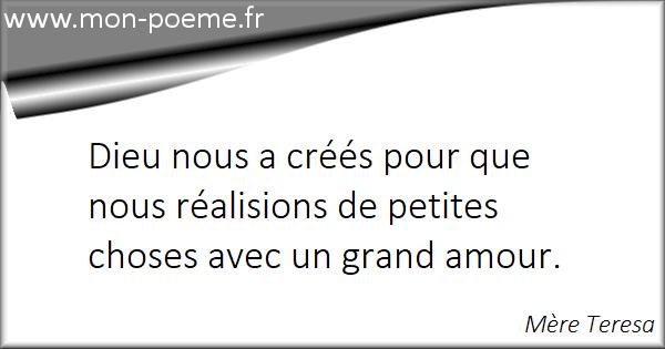 Citation Damour Premier Rencontre - Best Citations D'amour