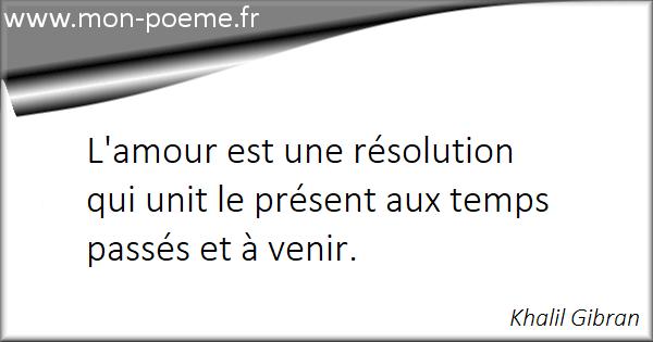 Passe Present 31 Citations Sur Le Passe Et Le Present