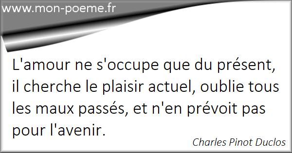 Present Avenir 38 Citations Sur Le Present Et L Avenir