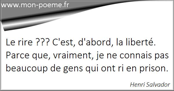 Le Rire C Est Quoi 26 Citations Sur Le Rire