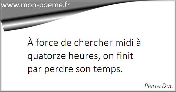 Temps Perdu 46 Citations Sur Le Temps Perdu