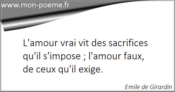Le Vrai Amour 20 Citations Sur Le Vrai Amour