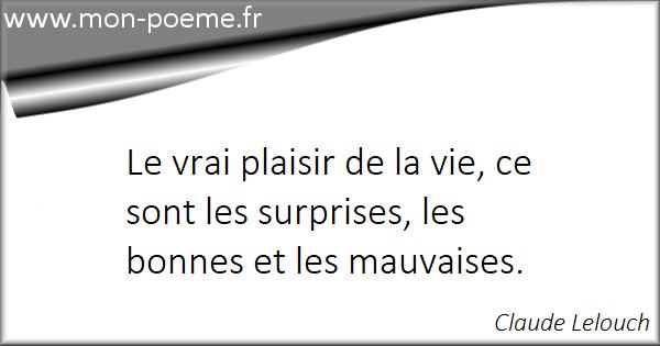 Les Plaisirs De La Vie 25 Citations Sur Les Plaisirs De La Vie