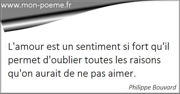 Les Sentiments Et Lamour 28 Citations Sur Les Sentiments