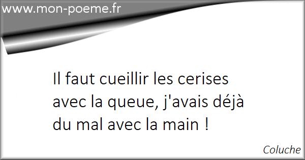 Humour Noir 45 Citations Sur L Humour Noir