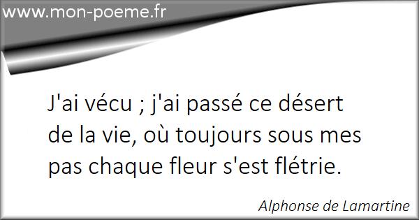 Les Phrases Tristes 14 Phrases Sur La Tristesse