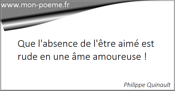 Citations Absence 54 Citations Sur Absence