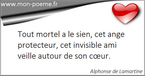 Citations Ange 48 Citations Sur Ange