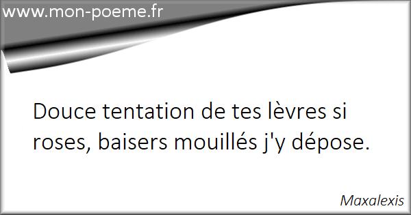 Les Citations De Célébrités Sur Baiser