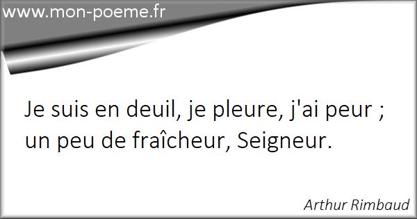 Citations Deuil 35 Citations Sur Deuil