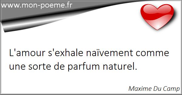 Citations Parfum 33 Citations Sur Parfum