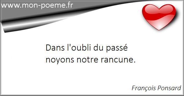 Citations Rancune 40 Citations Sur Rancune