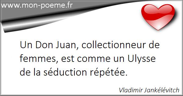 Citations Séduction 19 Citations Sur Séduction