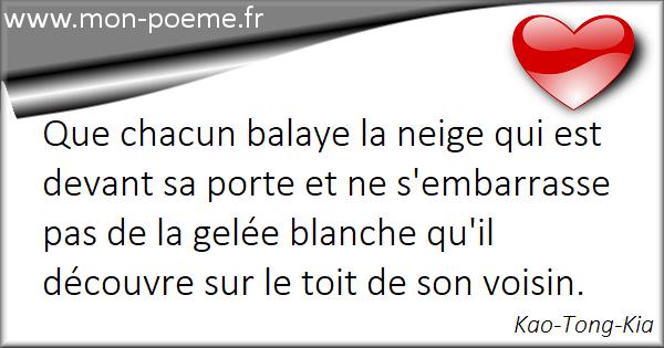 Proverbe Sur La Mechancete De La Famille Killopps