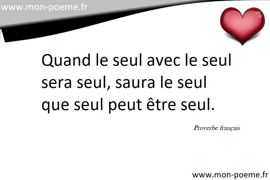 Les Proverbes Français Du Xvie Siècle